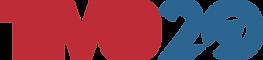 TMC20 logo
