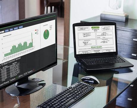 Verifier Software