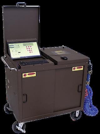Lite-Check Certifier 1200