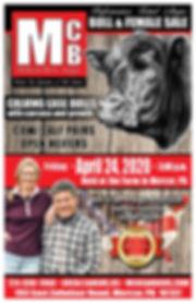 11x17 poster - 2020.jpg