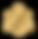 espiral_delis-03.png