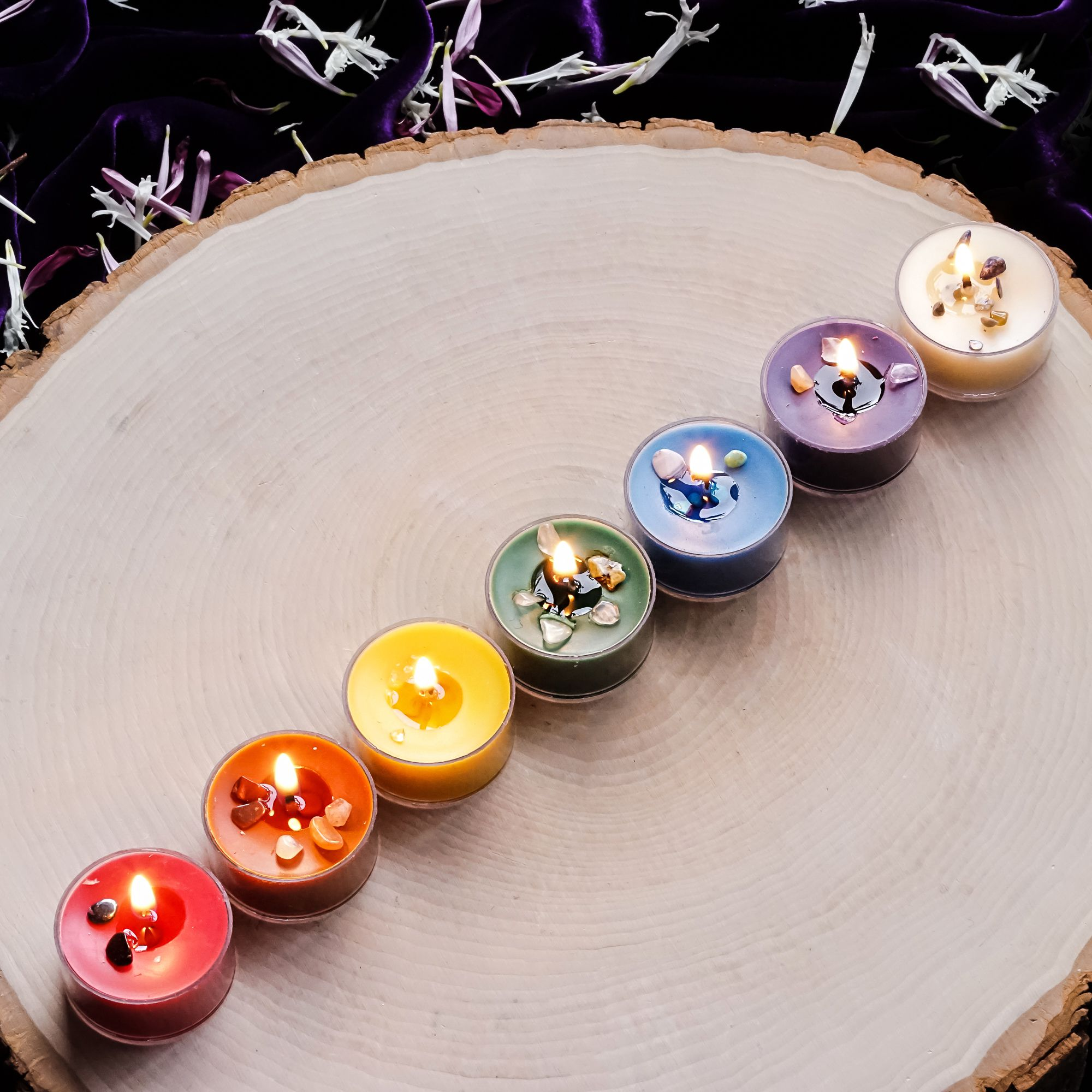chakra-tea-light-set-macro.jpg.optimal.j