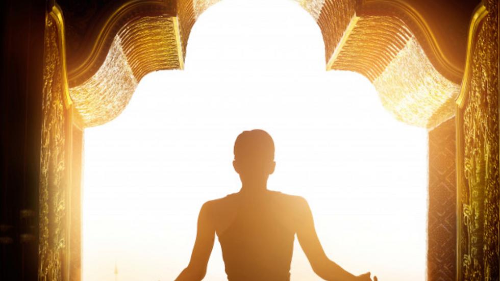 Lectura de Balance de chakras