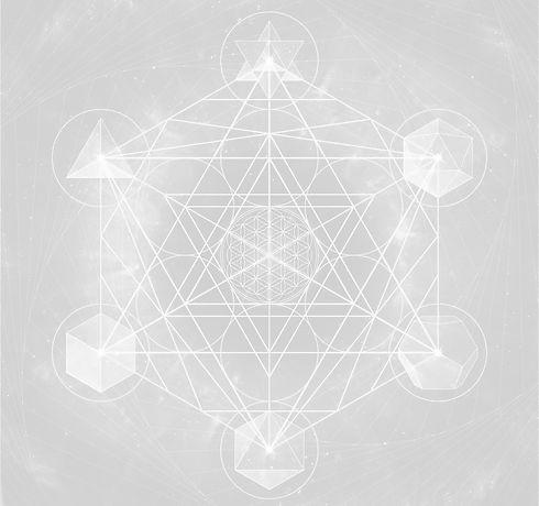 geometria-azulada_edited.jpg