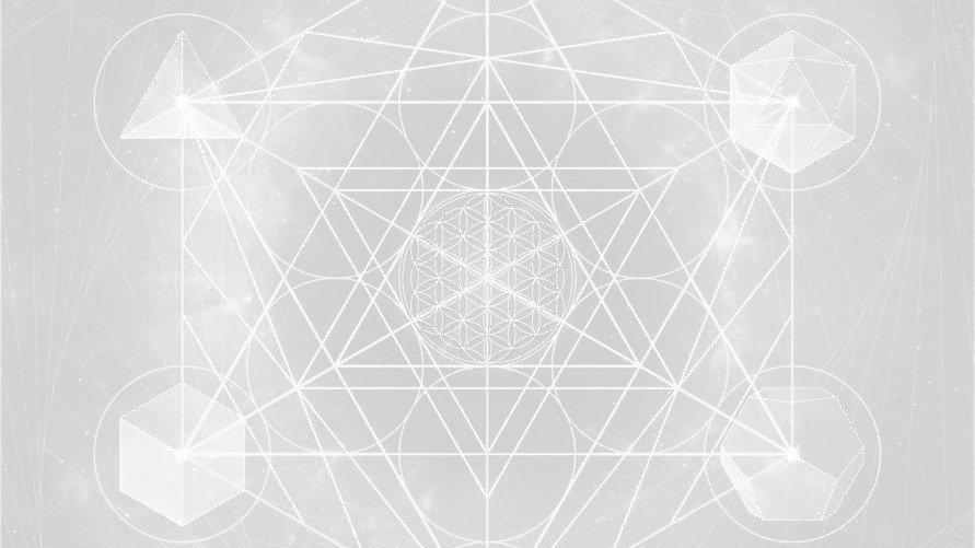 Lectura de Realineación de alma