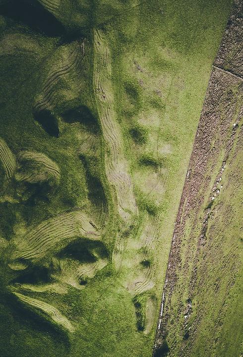 grasslands-and-hills-aerial.jpg