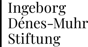 Logo_IDMS_Strich_schwarz.png