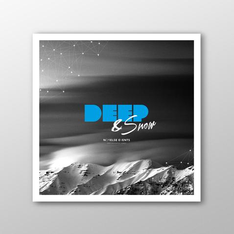 deep_snow1.png