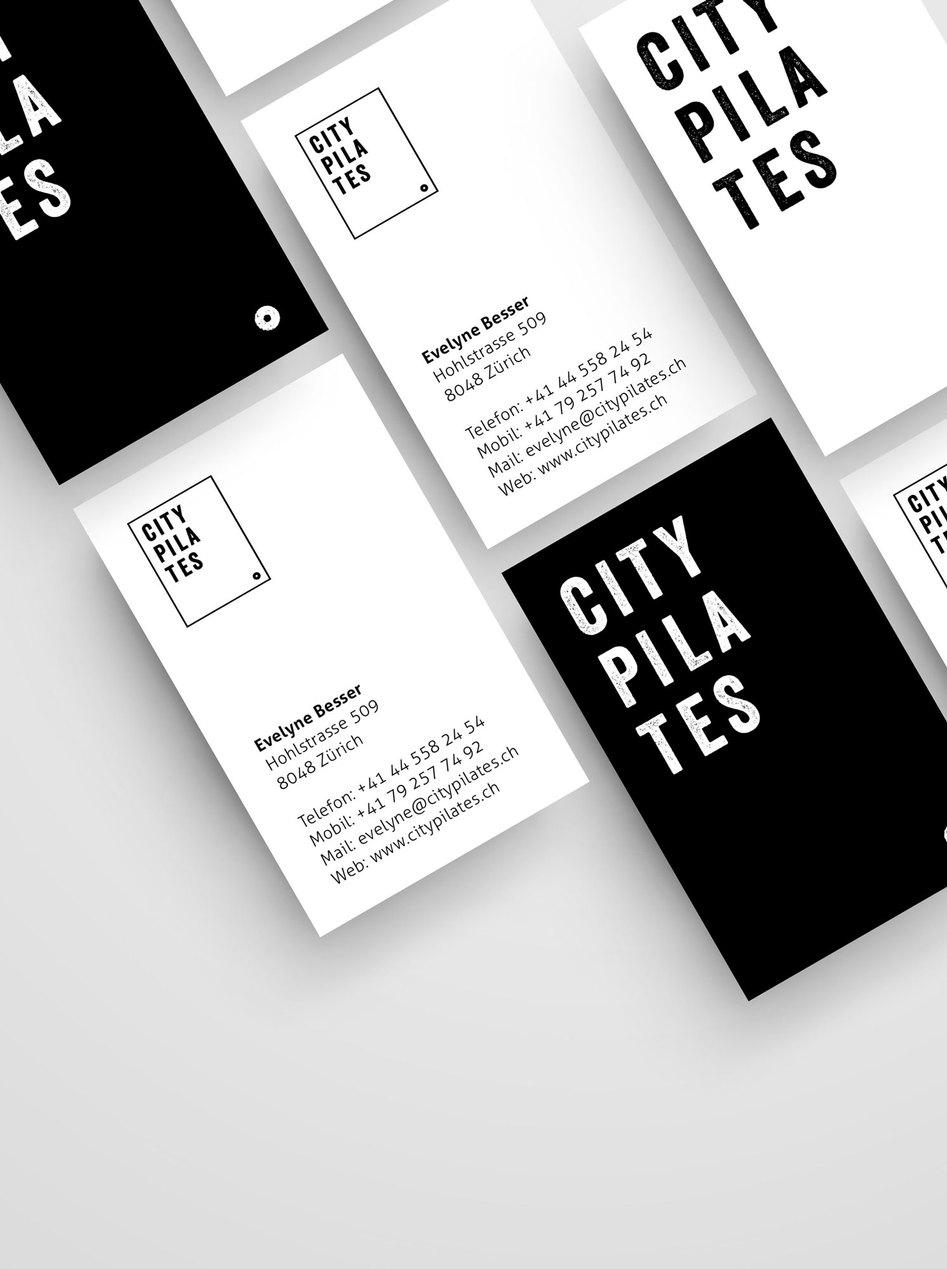 Visitenkarte_Citypilates.jpg