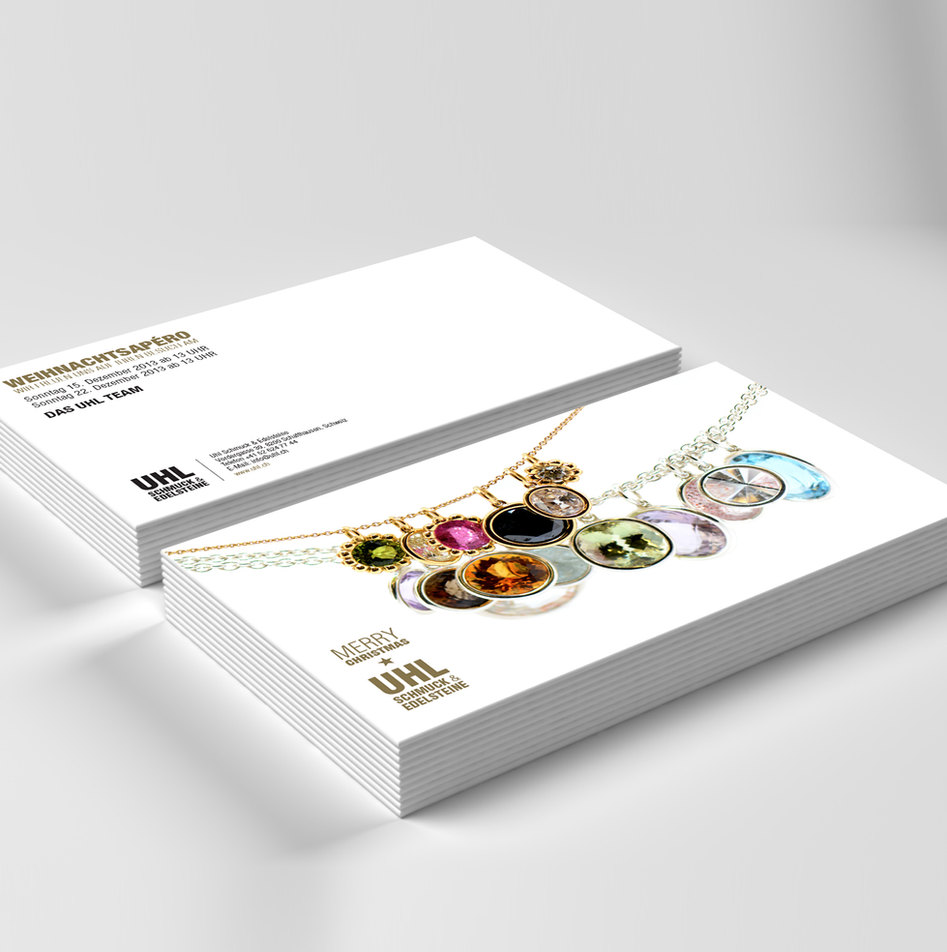 postkarte_uhl.jpg