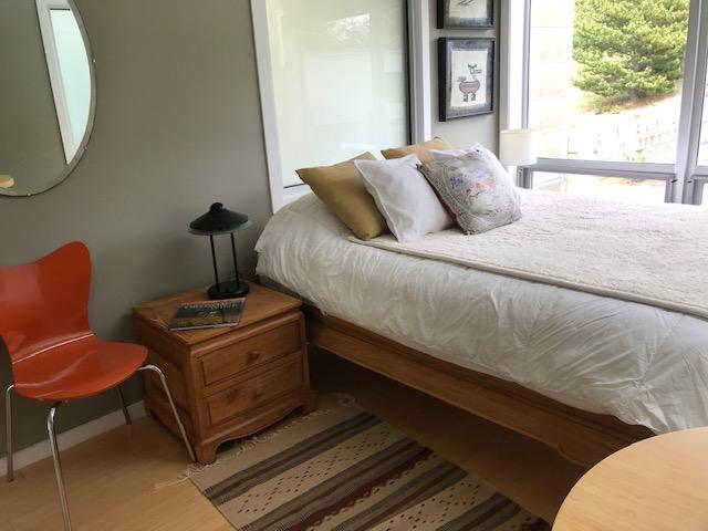 River Suite Loft