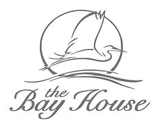 bayhouse-lincoln-city.jpg