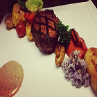 our-cuisine.jpg