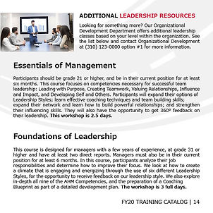 Training Catalog page 13 and 142.jpg