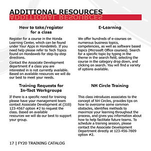Training Catalog pages 17-end page.jpg