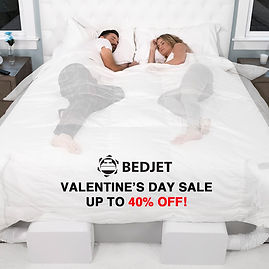 Ad 2_Valentine's Day Sale_Black Logo.jpg