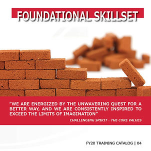 Training Catalog page 3 &42.jpg