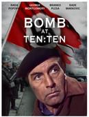 Bomb At Ten Ten