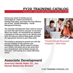 Training Catalog Page 2.jpg