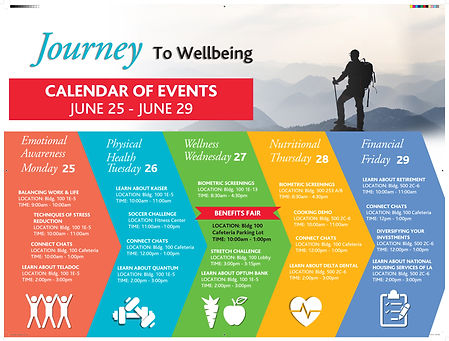 2018 Week of Wellness_V12.jpg