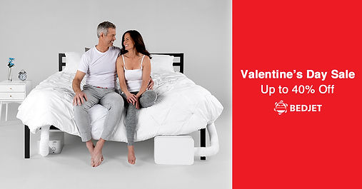 Ad 6_Valentines Day sale-Up to 40 Off_Re