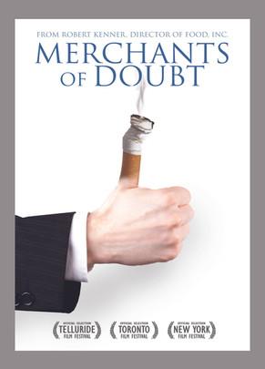 Merchants of Dount