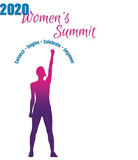 2020 Womens Summit_R8.jpg