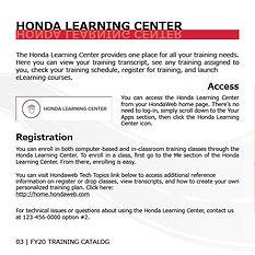 Training Catalog page 3 &4.jpg