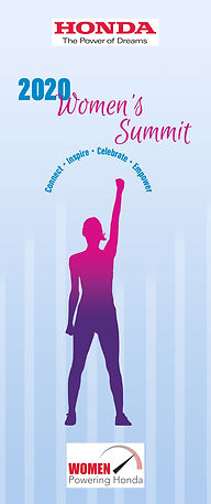 Stand-up Banner R3-1.jpg