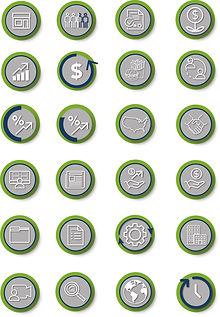 Icons_Green.jpg