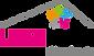 Logo_Lernhuus_magenta_Vektor.png
