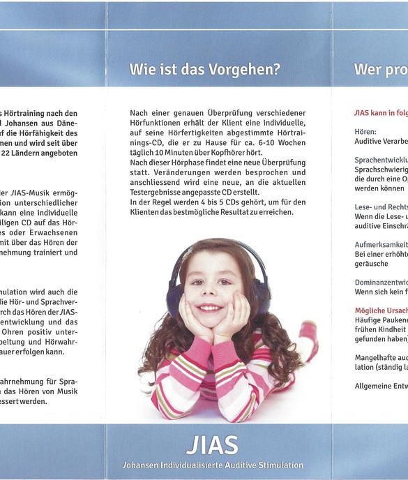JIAS Flyer S2.jpg