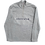 Thumbnail: QUARTER-ZIP FLEECE - GREY