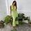 Thumbnail: EL PASO dress • Lima