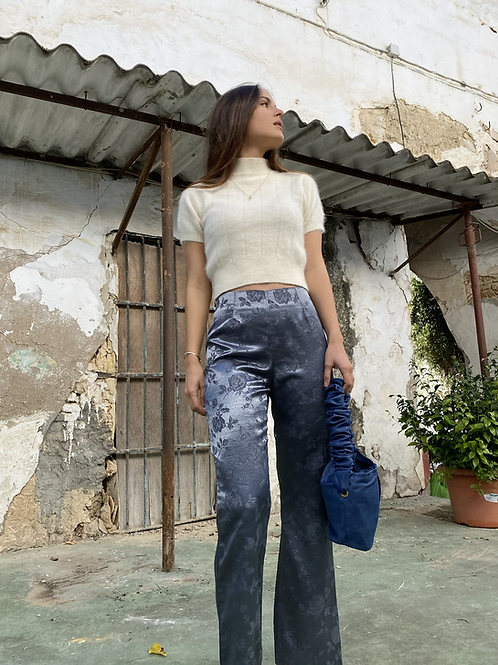 FINISTERRE PANTS