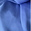 Thumbnail: LA FLACA DRESS • Night Blue Version