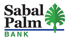 Sabal Palm Logo.jpg