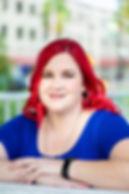 Lisa Thaxton Advisory Board Member