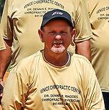 Softball Team Picture Cape Coral_edited_