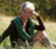 Mary Carol Sullivan Photo for Business o