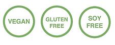 Vegan Gluten and Soy Free Logos.PNG