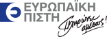 europisti logo.png