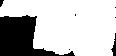 Adventure Road logo.png
