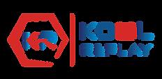 logo-kool-replay.png