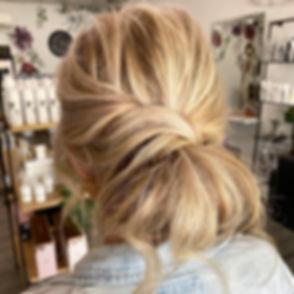 leish hair.jpg