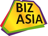 bizasia-logo-png.png