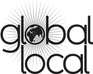 GL_logo_vert .png