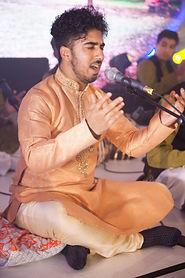 Chand Ali Khan (1).jpg