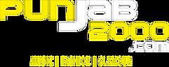 Punjab2000MusicFashionGlamour_logo_large