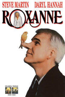 10 Movies To Watch With Your Sweetie: Roxanne